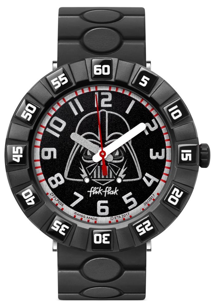 Flik Flak FFLP005 - zegarek dla chłopca
