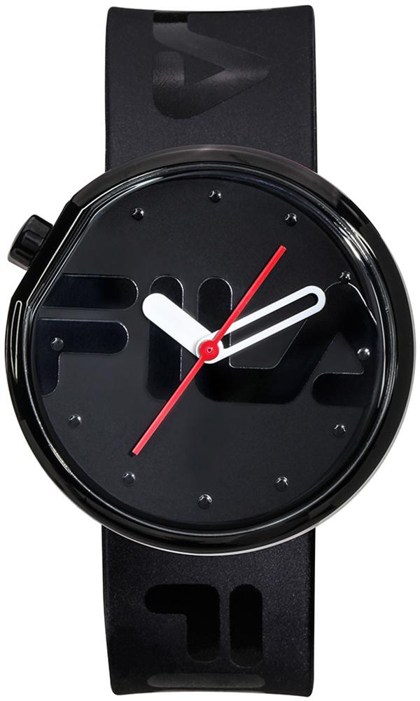 Fila 38-161-102 - zegarek damski