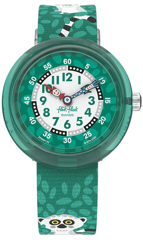 Flik Flak FBNP170 - zegarek dla dzieci