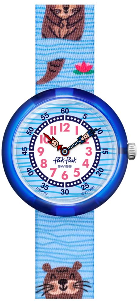 Flik Flak FBNP172 - zegarek dla dzieci
