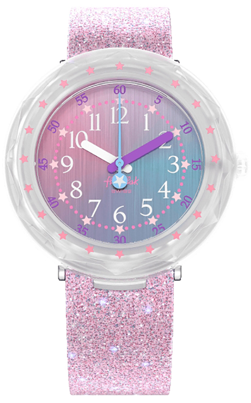 Flik Flak FCSP107 - zegarek dla dziewczynki