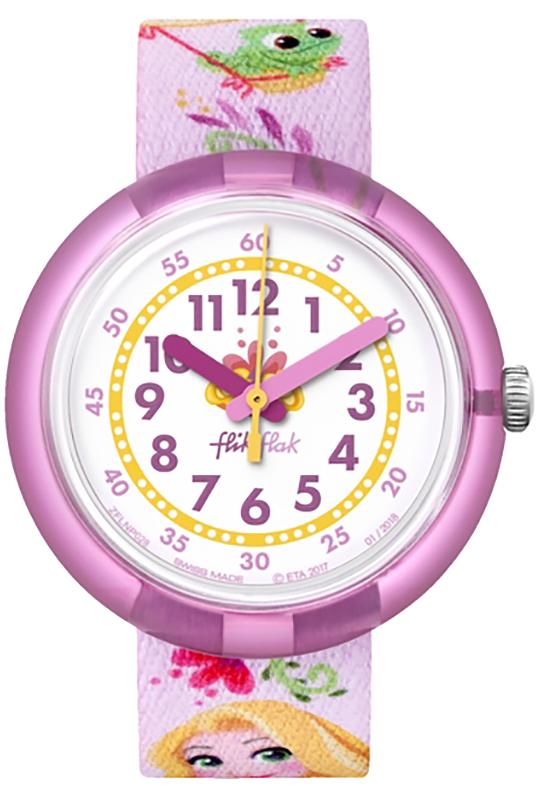 Flik Flak FLNP028 - zegarek dla chłopca