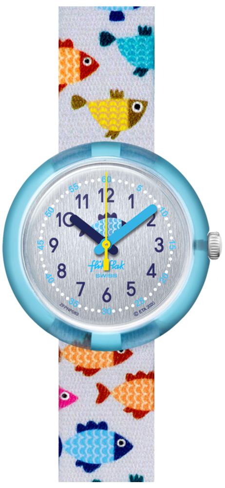 Flik Flak FPNP083 - zegarek dla dzieci