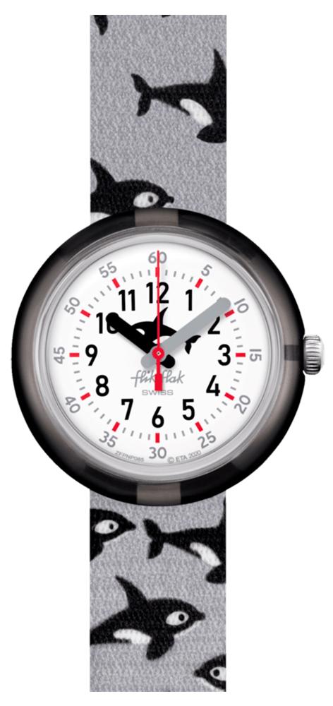 Flik Flak FPNP085 - zegarek dla dzieci