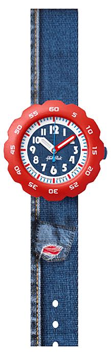 Flik Flak FPSP006 - zegarek dla chłopca