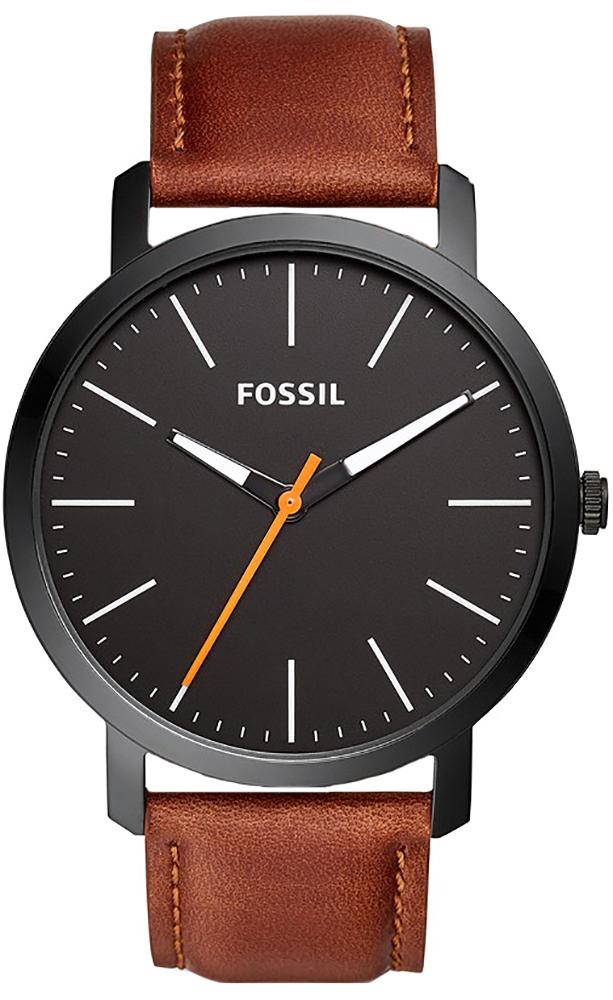 Fossil BQ2310IE - zegarek męski