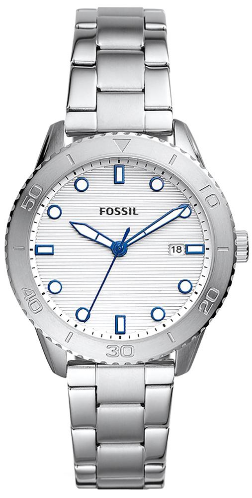 Fossil BQ3595 - zegarek damski