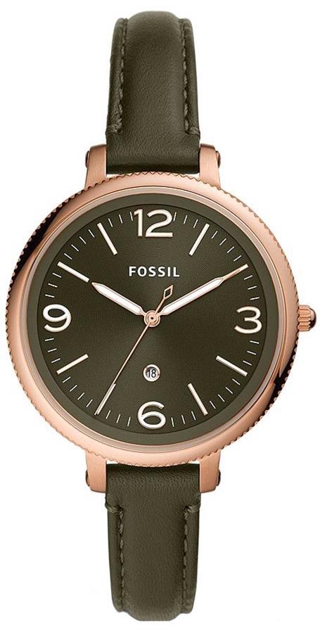 Fossil ES4944 - zegarek damski