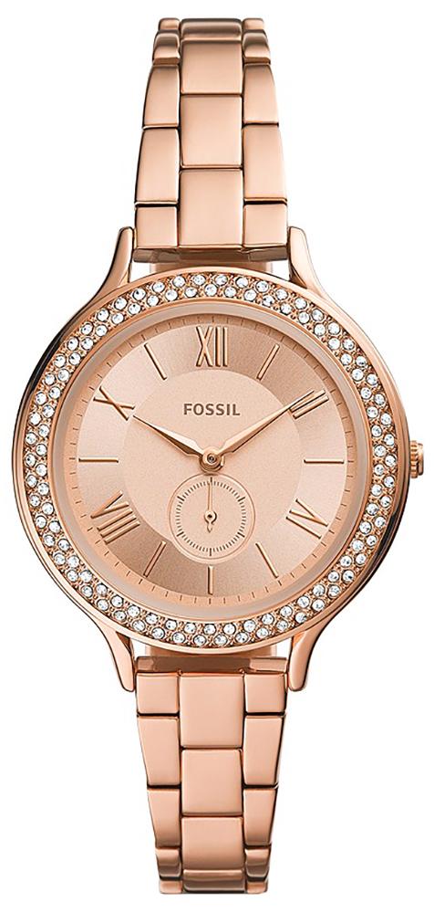 Fossil ES4950 - zegarek damski
