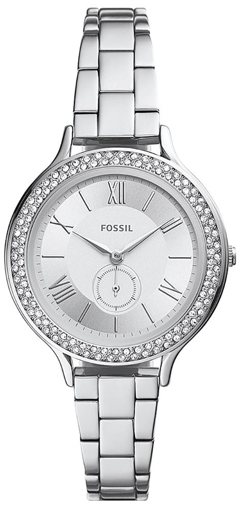 Fossil ES4952 - zegarek damski