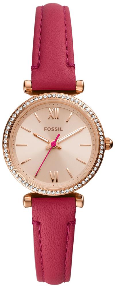 Fossil ES5006 - zegarek damski