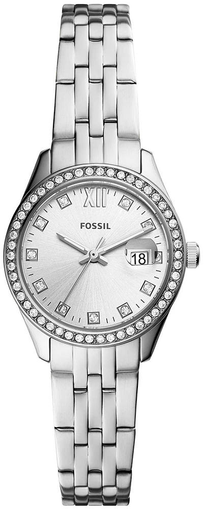 Fossil ES5039 - zegarek damski