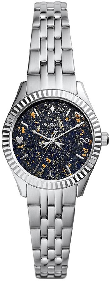 Fossil ES5061 - zegarek damski