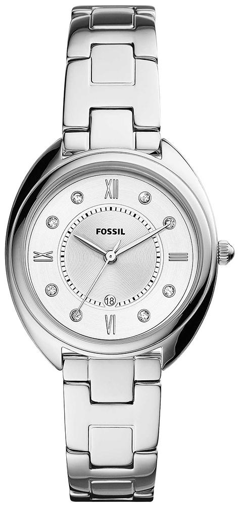 Fossil ES5069 - zegarek damski