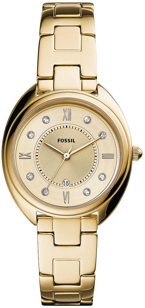 Fossil ES5071 - zegarek damski