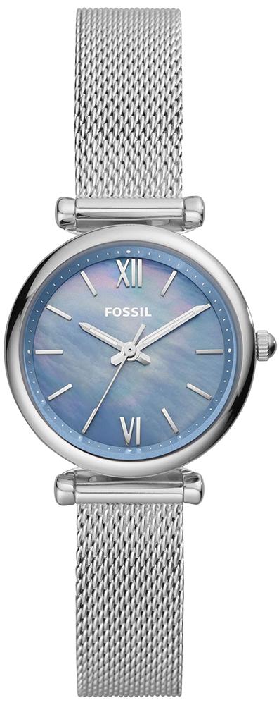 Fossil ES5083 - zegarek damski