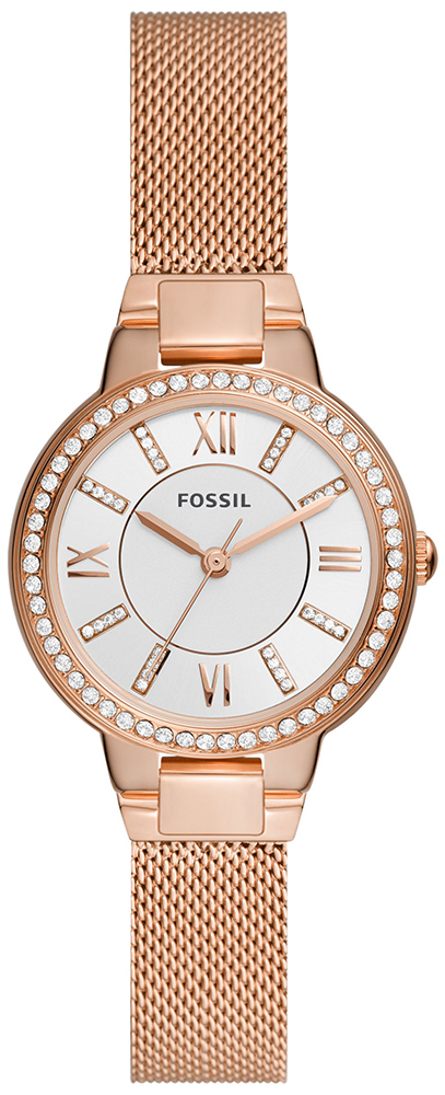 Fossil ES5111 - zegarek damski