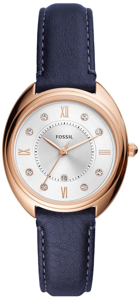 Fossil ES5116 - zegarek damski