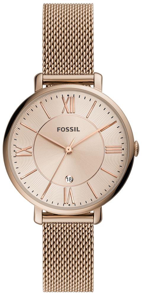 Fossil ES5120 - zegarek damski