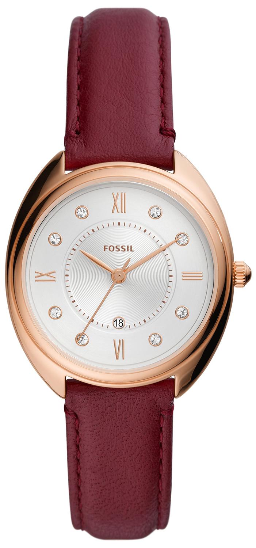 Fossil ES5148 - zegarek damski