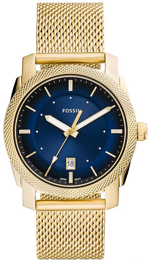 Fossil FS5794 - zegarek męski