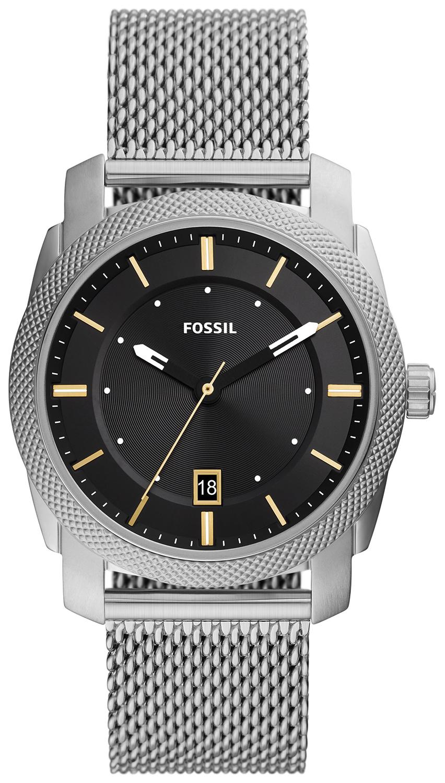 Fossil FS5883 - zegarek męski