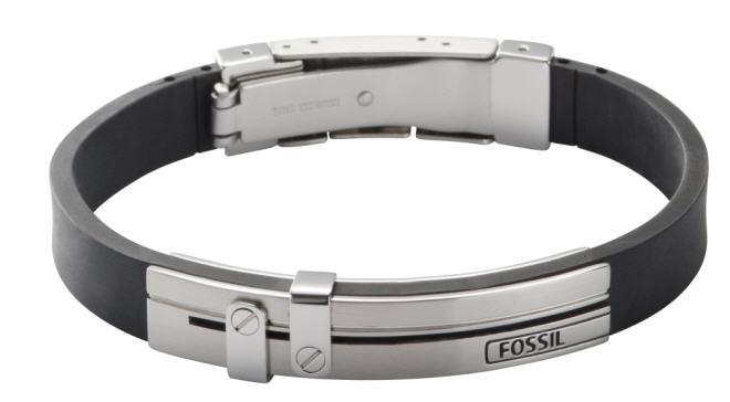 Fossil JF85096040 - biżuteria