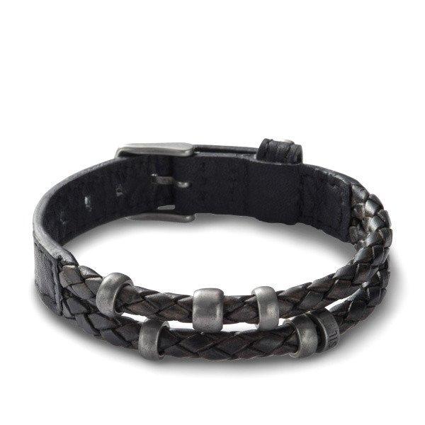 Fossil JF85460040 - biżuteria