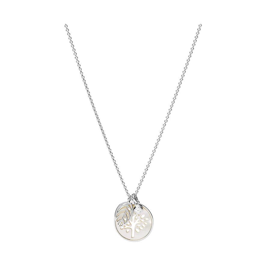 Fossil JFS00509040 - biżuteria
