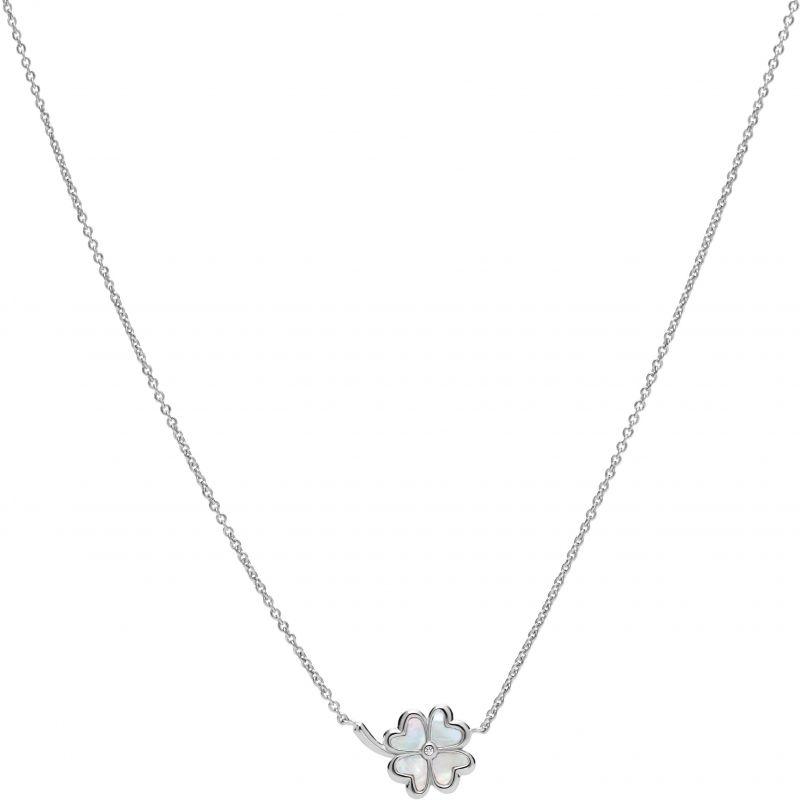 Fossil JFS00543040 - biżuteria