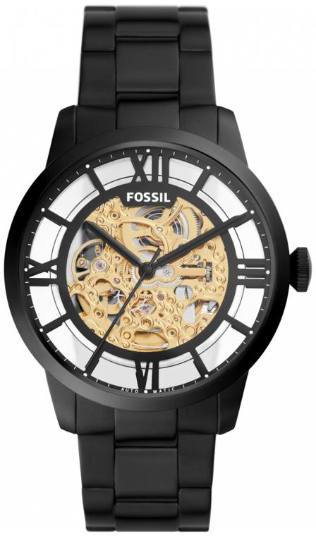 Fossil ME3197 - zegarek męski