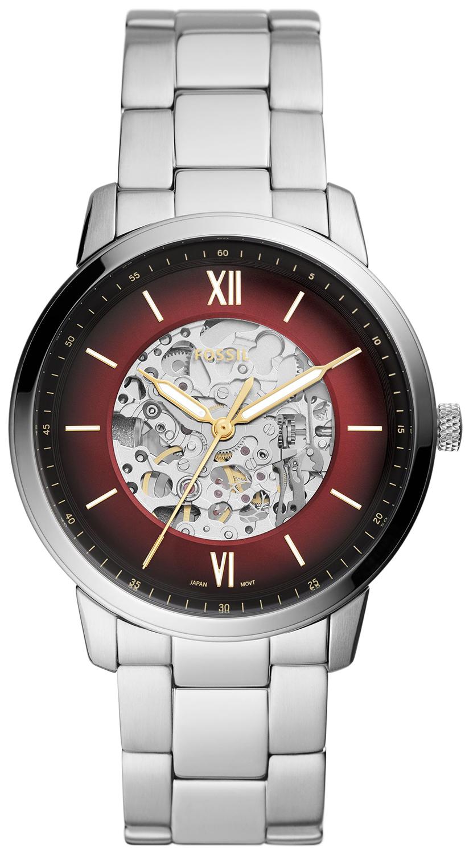Fossil ME3209 - zegarek męski