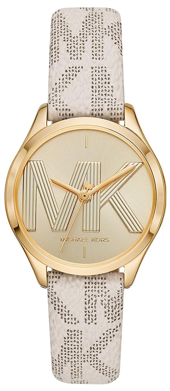 Michael Kors MK2861 - zegarek damski