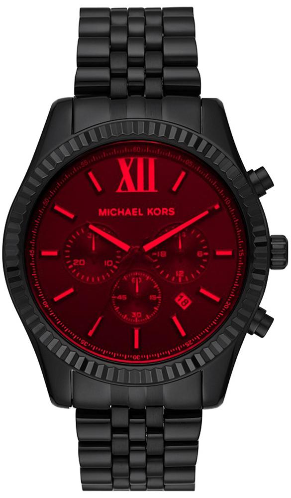 Michael Kors MK8733 - zegarek męski