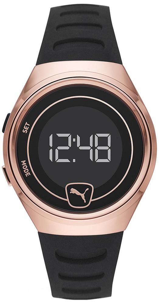 Puma P5051 - zegarek męski