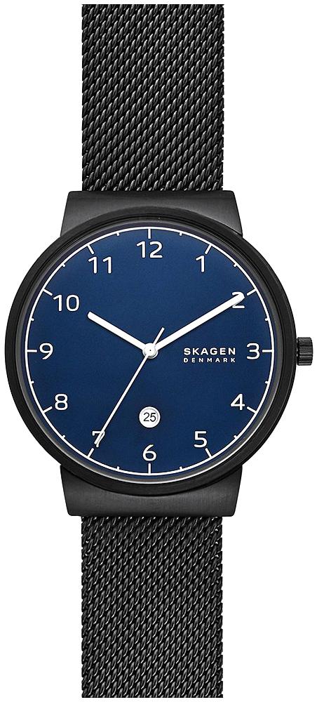 Skagen SKW6566 - zegarek męski