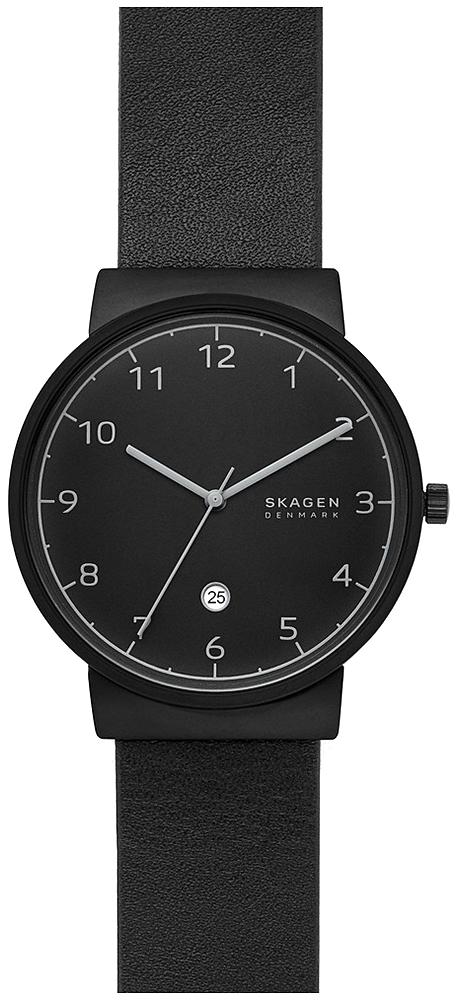 Skagen SKW6567 - zegarek męski
