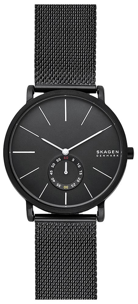Skagen SKW7604 - zegarek męski