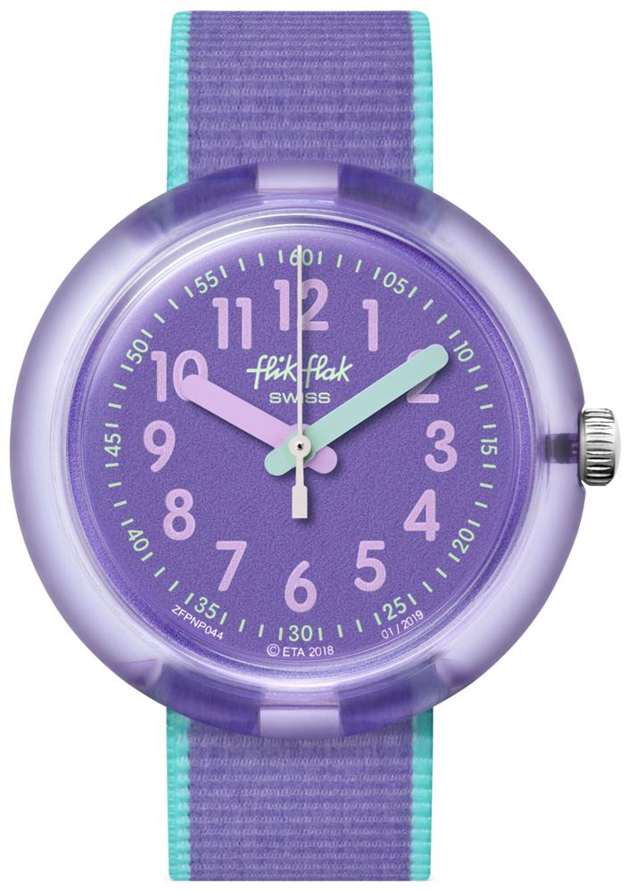 Flik Flak FPNP044 - zegarek dla dziewczynki