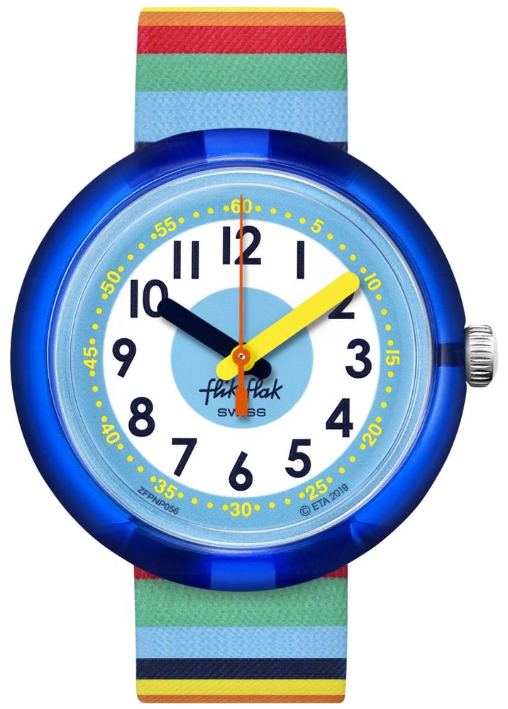 Flik Flak FPNP056 - zegarek dla dzieci