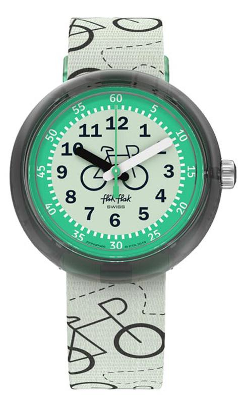 Flik Flak FPNP066 - zegarek dla dzieci