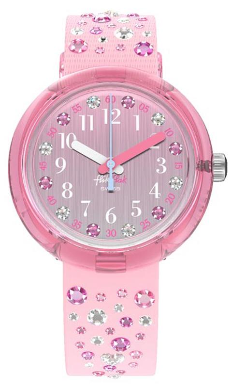 Flik Flak FPNP074 - zegarek dla dziewczynki