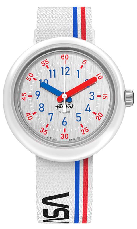 Flik Flak FPNP094 - zegarek dla chłopca