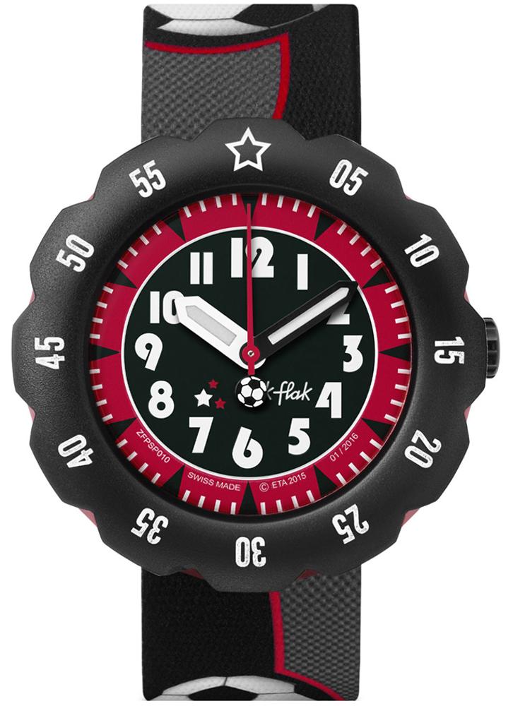 Flik Flak FPSP010 - zegarek dla chłopca
