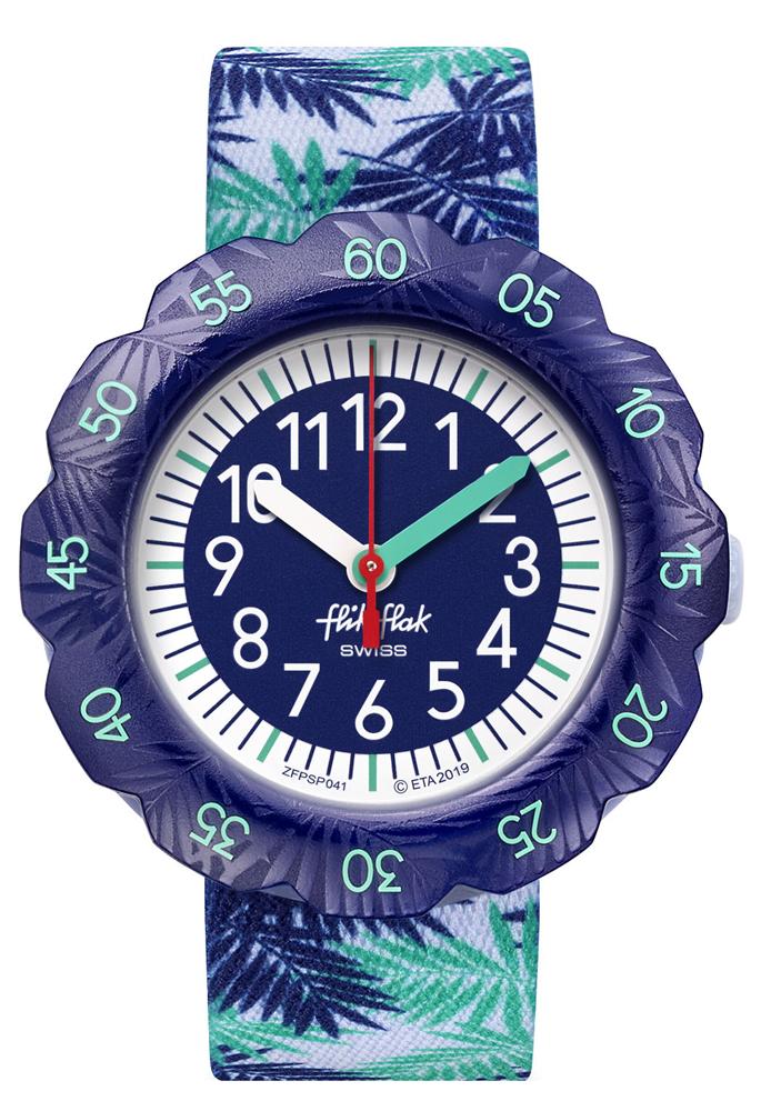 Flik Flak FPSP041 - zegarek dla dzieci