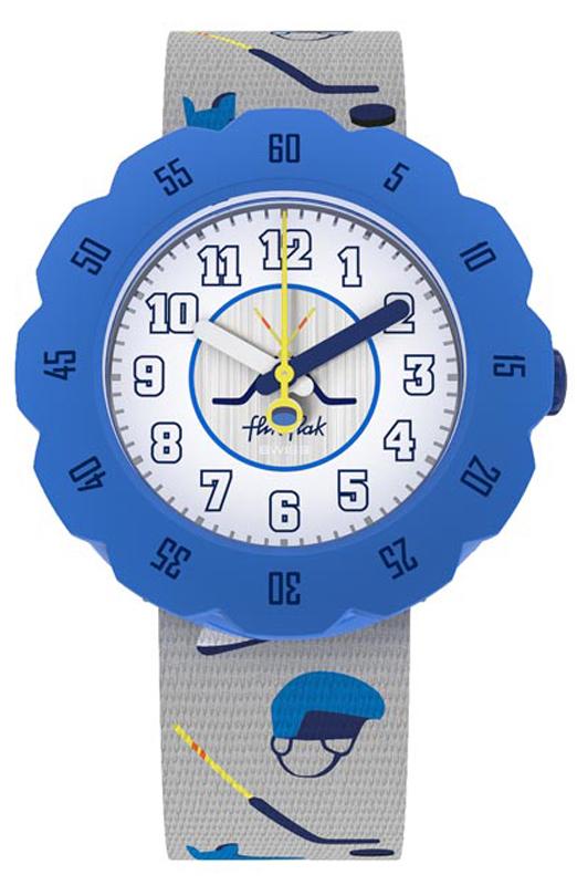 Flik Flak FPSP046 - zegarek dla chłopca