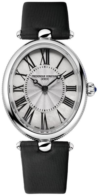 Frederique Constant FC-200MPW2V6 - zegarek damski