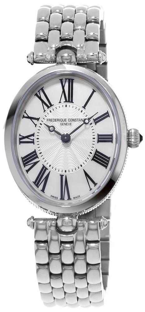 Frederique Constant FC-200MPW2V6B - zegarek damski