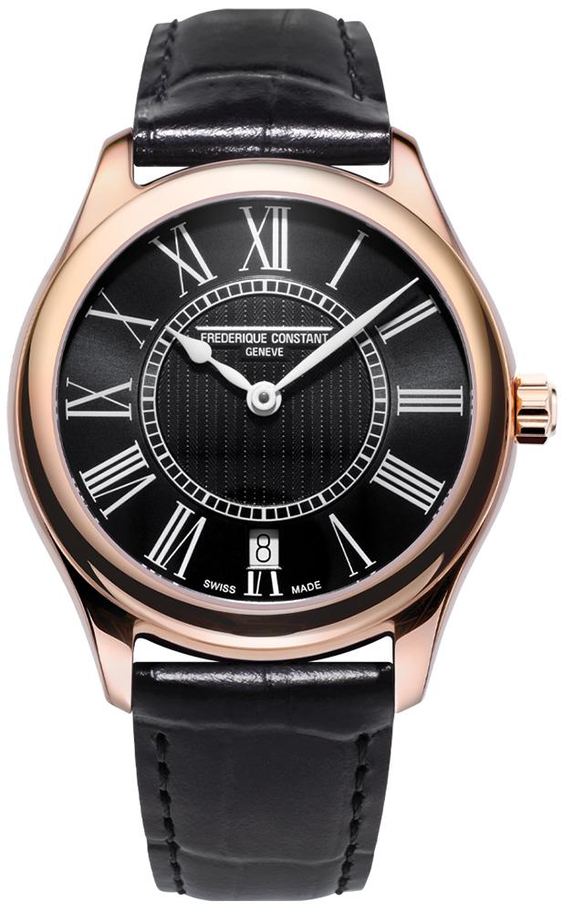 Frederique Constant FC-220MB3B4 - zegarek damski