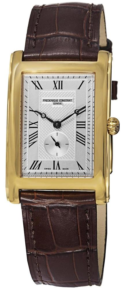 Frederique Constant FC-235MC25 - zegarek męski